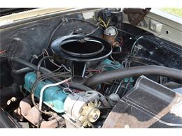 Picture of 1965 Skylark - $7,500.00 Offered by Hooked On Classics - LHFH