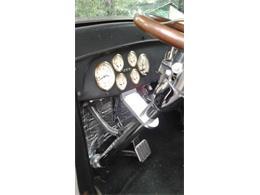 Picture of '27 Model T - LFSG