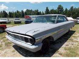 Picture of '64 Galaxie 500 - LFSH