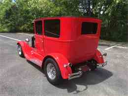 Picture of '27 Model T - LHH2