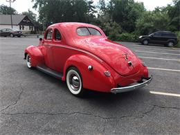 Picture of Classic 1940 Deluxe - $39,900.00 - LHH3