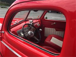 Picture of Classic '40 Ford Deluxe located in Westford Massachusetts - $39,900.00 Offered by B & S Enterprises - LHH3