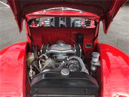 Picture of '40 Ford Deluxe located in Massachusetts - $39,900.00 Offered by B & S Enterprises - LHH3