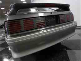 Picture of '91 Mustang GT - LHH9