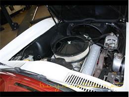 Picture of '65 Corvette - LHHB