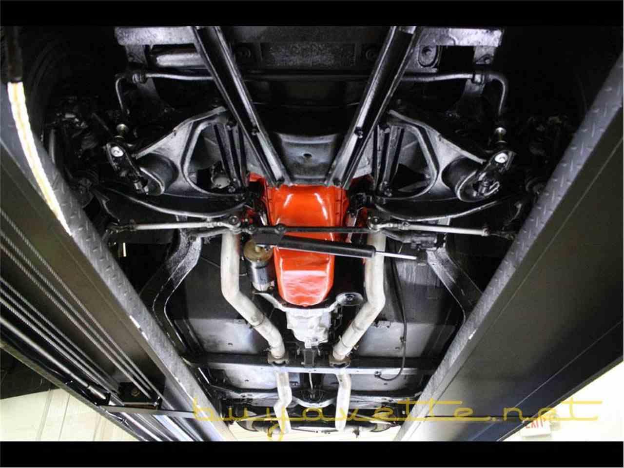 Large Picture of '65 Corvette - LHHB