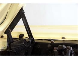 Picture of '66 Mustang - LHHE