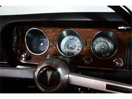 Picture of '68 GTO located in Volo Illinois Offered by Volo Auto Museum - LHHG