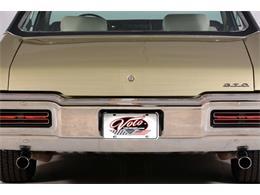 Picture of Classic '68 GTO located in Volo Illinois - LHHG