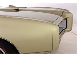 Picture of '68 Pontiac GTO - LHHG