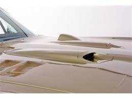 Picture of Classic '68 Pontiac GTO - LHHG