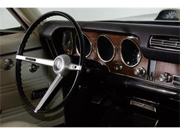 Picture of 1968 GTO - LHHG