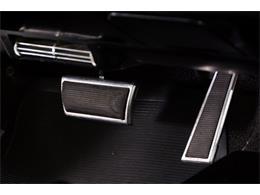 Picture of Classic '68 GTO located in Volo Illinois - $38,998.00 - LHHG