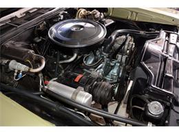 Picture of '68 Pontiac GTO - $38,998.00 - LHHG