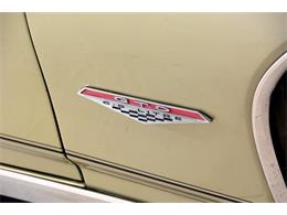 Picture of Classic '68 Pontiac GTO - $38,998.00 Offered by Volo Auto Museum - LHHG