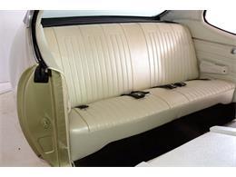Picture of Classic 1968 Pontiac GTO located in Volo Illinois - LHHG