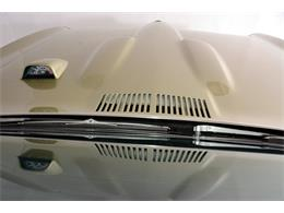 Picture of 1968 Pontiac GTO - $38,998.00 Offered by Volo Auto Museum - LHHG