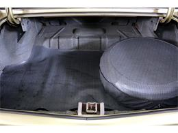Picture of '68 Pontiac GTO located in Volo Illinois - $38,998.00 - LHHG
