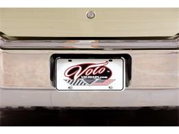 Picture of Classic 1968 GTO - LHHG