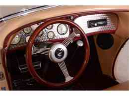 Picture of '79 Speedster - LHHH