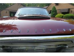 Picture of '64 Ford Thunderbird located in Connecticut - LHHL