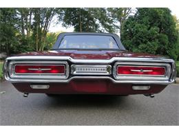 Picture of '64 Thunderbird located in Connecticut - LHHL