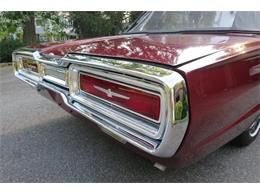 Picture of 1964 Ford Thunderbird located in Milford City Connecticut - LHHL