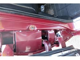 Picture of '64 Ford Thunderbird located in Milford City Connecticut Auction Vehicle - LHHL