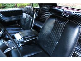 Picture of '64 Thunderbird Offered by Napoli Classics - LHHL