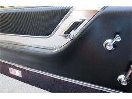 Picture of Classic '64 Thunderbird located in Connecticut Offered by Napoli Classics - LHHL