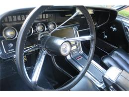 Picture of 1964 Thunderbird located in Milford City Connecticut Auction Vehicle Offered by Napoli Classics - LHHL
