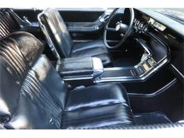 Picture of 1964 Thunderbird located in Connecticut Offered by Napoli Classics - LHHL