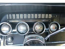 Picture of Classic 1964 Ford Thunderbird located in Connecticut - LHHL