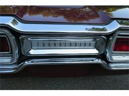 Picture of '64 Thunderbird located in Milford City Connecticut Auction Vehicle Offered by Napoli Classics - LHHL
