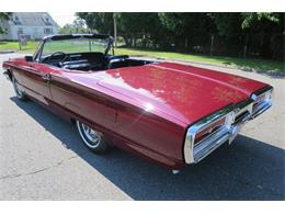 Picture of Classic '64 Thunderbird Offered by Napoli Classics - LHHL