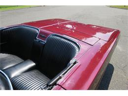 Picture of 1964 Ford Thunderbird located in Connecticut Auction Vehicle - LHHL
