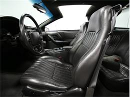 Picture of 2000 Camaro Z28 - $15,995.00 - LHHO