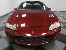 Picture of '00 Camaro Z28 - $15,995.00 Offered by Streetside Classics - Charlotte - LHHO