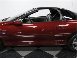 Picture of 2000 Chevrolet Camaro Z28 - LHHO