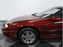 Picture of '00 Chevrolet Camaro Z28 located in Concord North Carolina - $15,995.00 Offered by Streetside Classics - Charlotte - LHHO