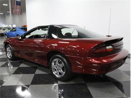 Picture of '00 Camaro Z28 located in North Carolina - LHHO
