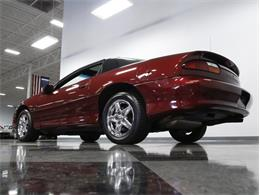 Picture of '00 Chevrolet Camaro Z28 - LHHO