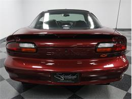Picture of '00 Camaro Z28 - $15,995.00 - LHHO