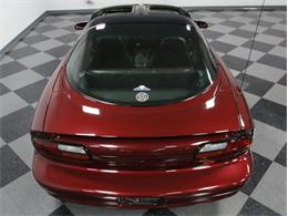 Picture of '00 Chevrolet Camaro Z28 - $15,995.00 - LHHO