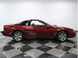 Picture of 2000 Camaro Z28 Offered by Streetside Classics - Charlotte - LHHO