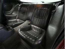 Picture of 2000 Camaro Z28 located in Concord North Carolina Offered by Streetside Classics - Charlotte - LHHO