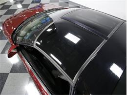 Picture of '00 Camaro Z28 Offered by Streetside Classics - Charlotte - LHHO