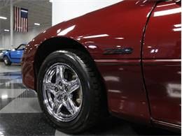 Picture of 2000 Camaro Z28 located in North Carolina - $15,995.00 - LHHO