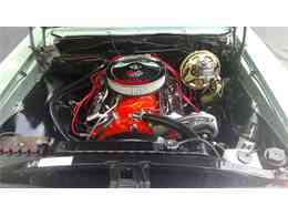 Picture of Classic 1967 Chevelle SS - $52,900.00 Offered by Old Town Automobile - LHHU