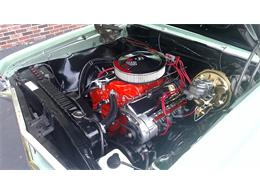 Picture of '67 Chevelle SS - LHHU